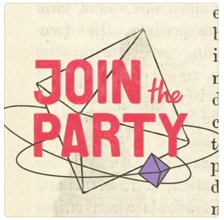 Join the Party