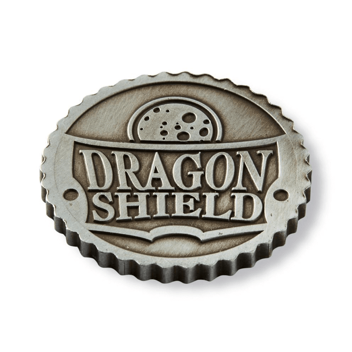 Playmat Dragon Shield : The Astronomer
