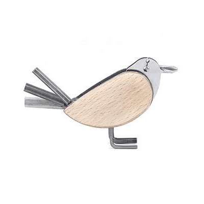 Bike Multi Tool : Bird