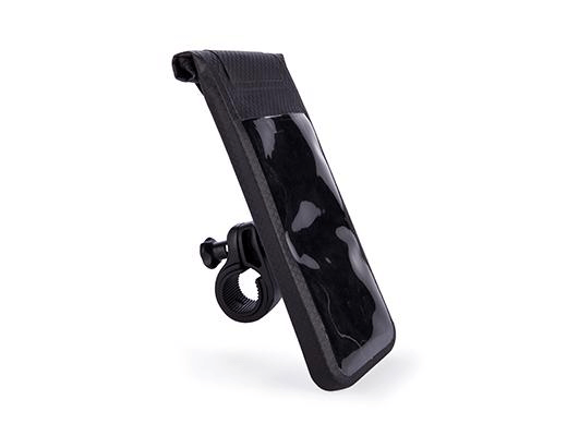 Bike Phone Mount All-Weather