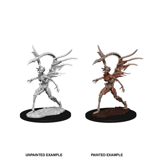 Mini - Pathfinder Deep Cuts : Bone Devil