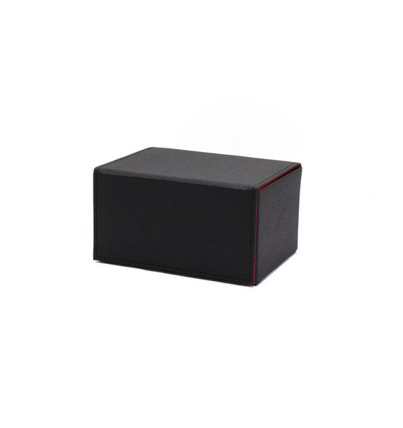 Deck Box - Dex Creation Medium : Black
