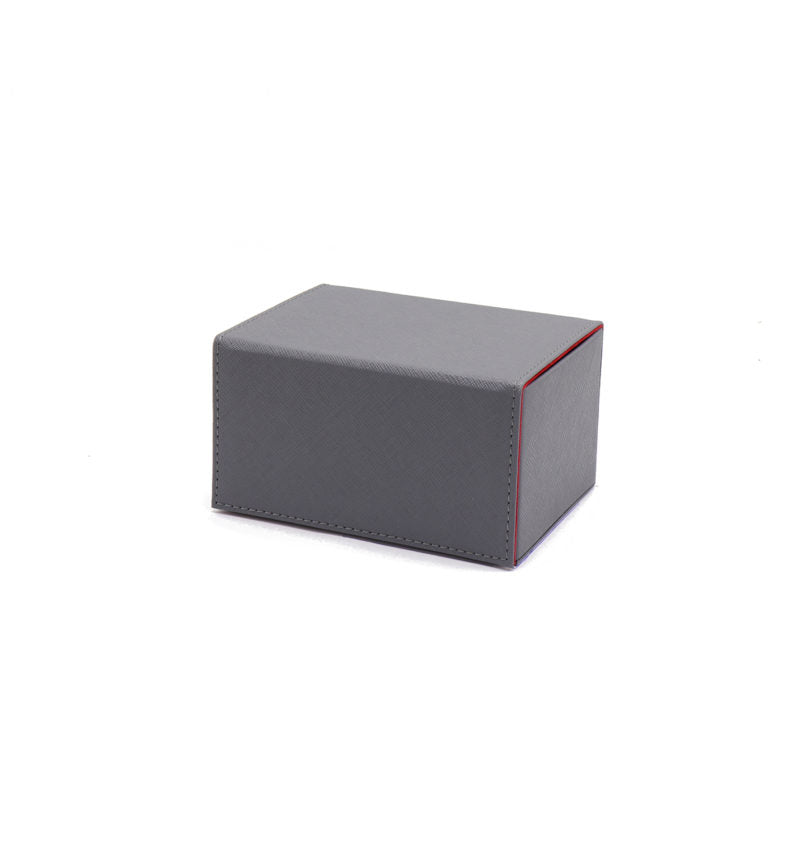 Deck Box - Dex Creation Medium : Gray