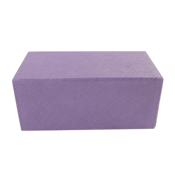 Deck Box - Dex Creation Large : Purple