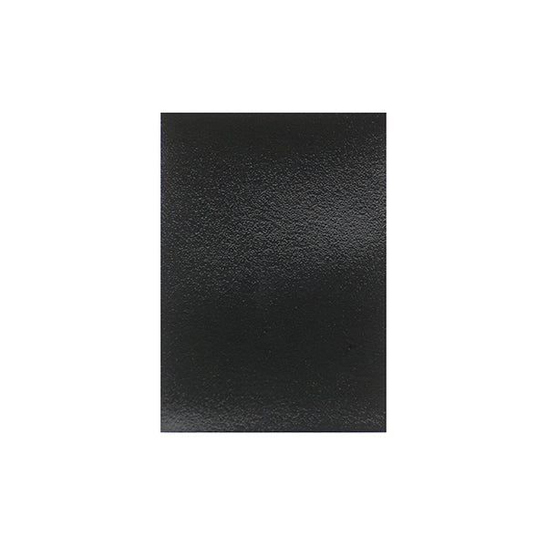 Sleeves Dex (100ct) Black