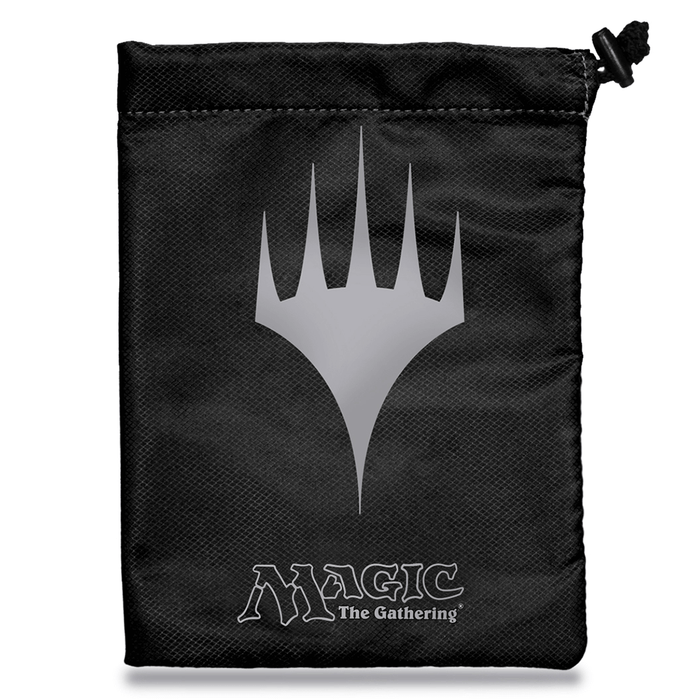 Treasure Nest Dice Bag (6x8in) MTG Planeswalker