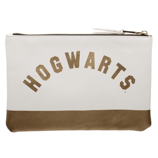 Pencil Case Harry Potter : Hogwarts