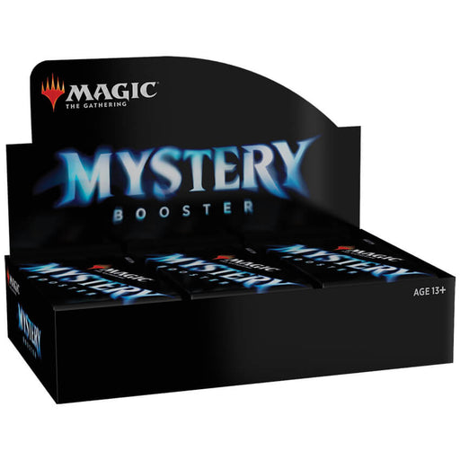 MTG Booster Box (24ct) Mystery Booster (WHI)