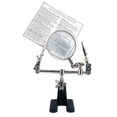 Magnifying Glass - Little Helper