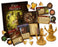 Mice and Mystics (2016) Expansion : Heart of Glorm