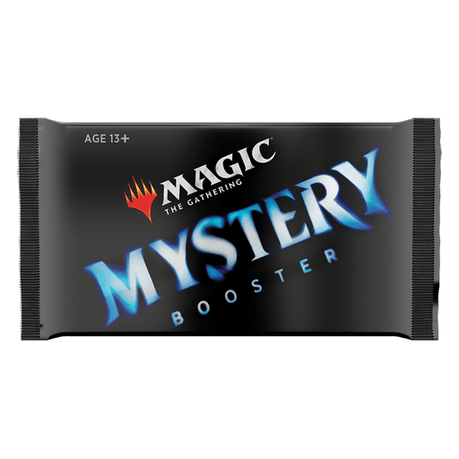 MTG Booster Pack : Mystery Booster (WHI)