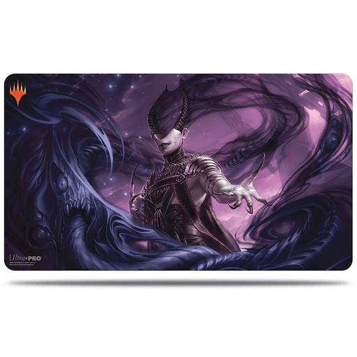 Playmat Theros Beyond Death : Ashiok