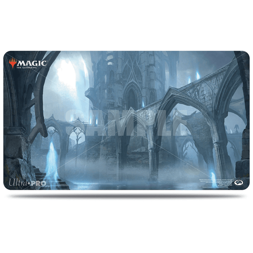 Playmat Guilds of Ravnica : Watery Grave