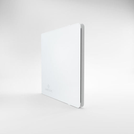 Binder - Prime Album (24 Pocket) White