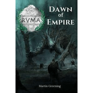 Ruma : Dawn of Empire