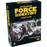 Star Wars Force and Destiny Beginner Box