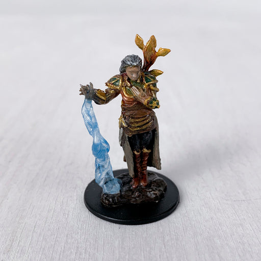 Pro Painted Miniature by Lauren Bilanko | Suhir Zaman