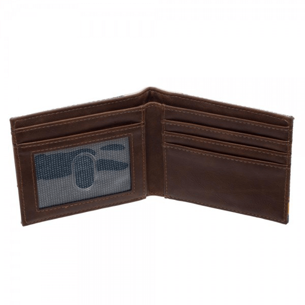 Star Wars Wallet : Rogue One Rebel Insignia