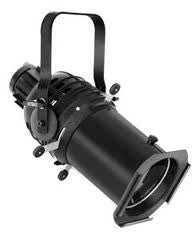 Altman 360Q Ellipsoidal