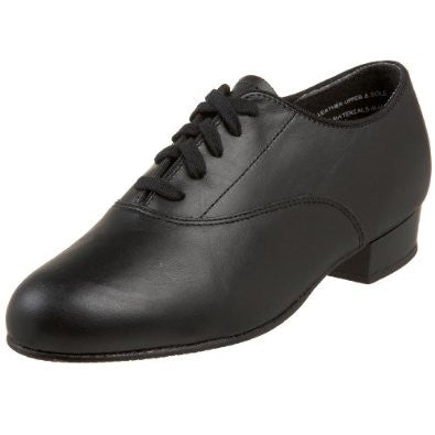 Mens Character Shoe