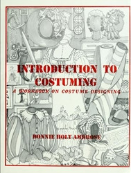 Introduction to Costuming