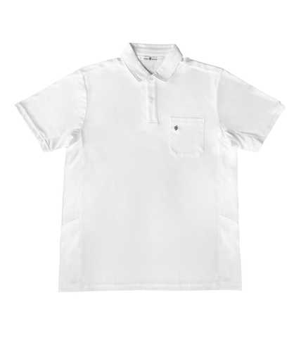 The Barber Polo