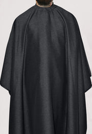 Barber Cape by Barber Strong | Barber Shop Capes