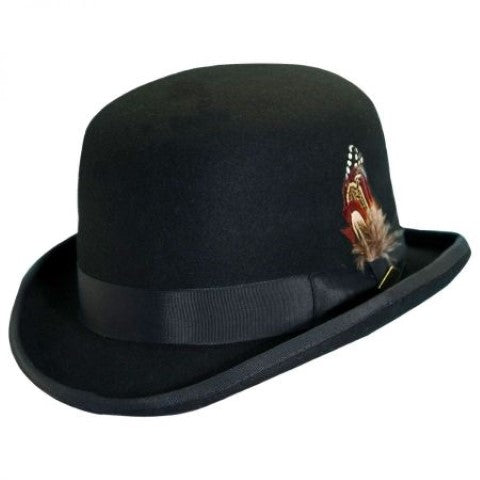 The Derby Hat