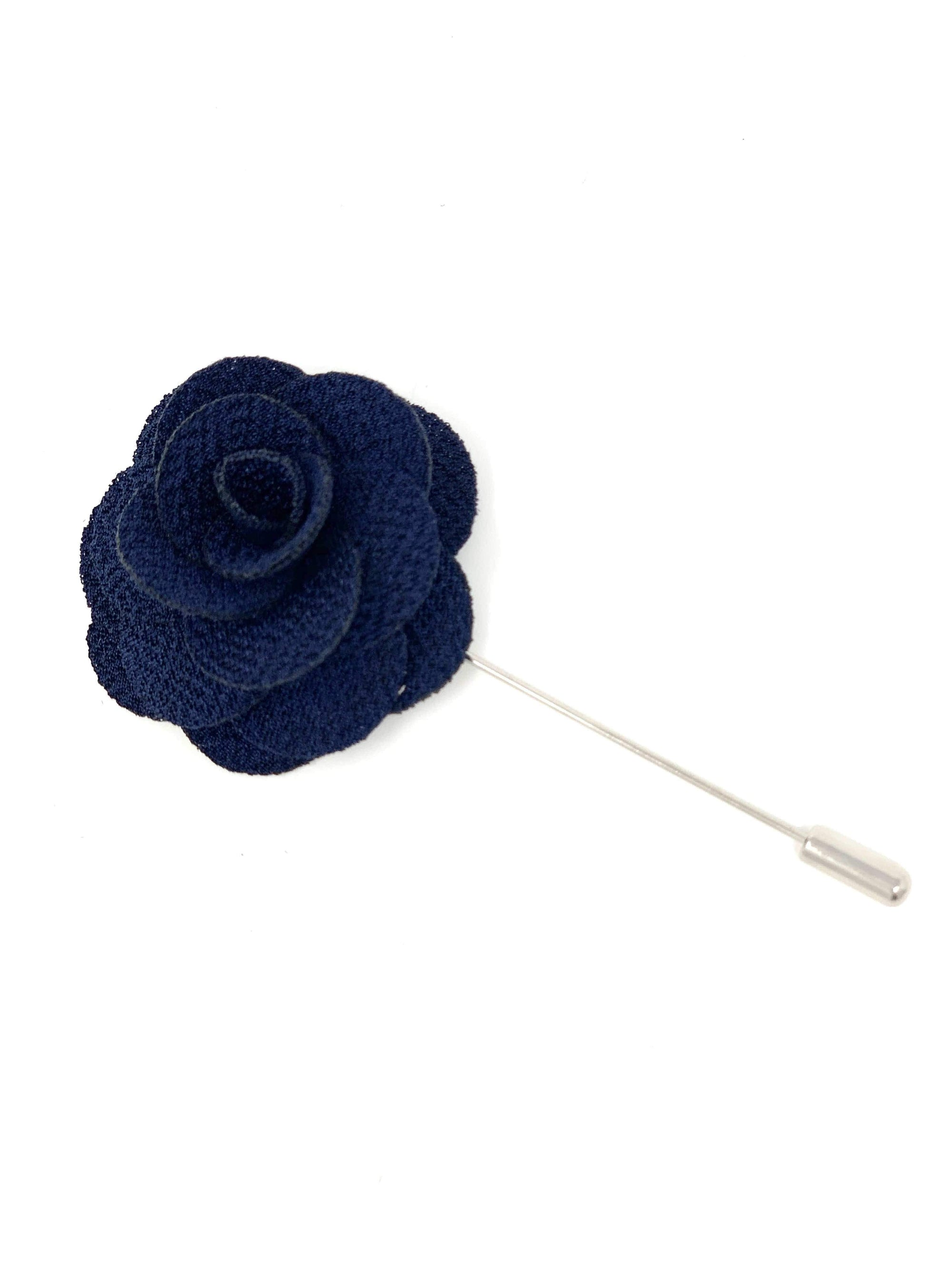 Lapel Flower | The Baltic