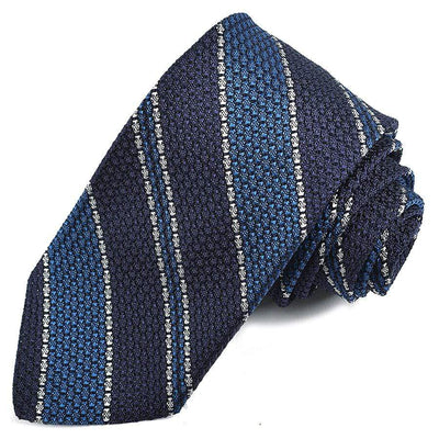 The Brick Tie