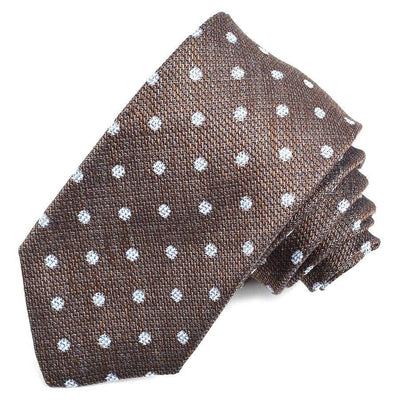 The Delight Tie