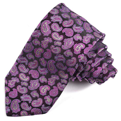 The Fig Tie