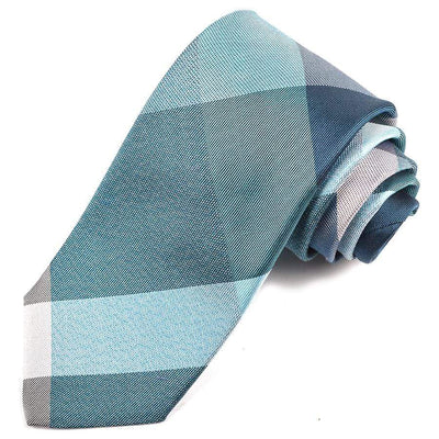 The Lake Tie