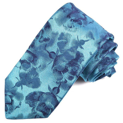 The Painter Tie
