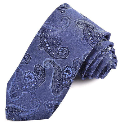The Traditional Tie