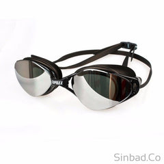 Adjustable Swimming UV Glasses