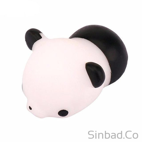 Antistress Funny Squishy Kawaii Collection-Toy-Sinbadco