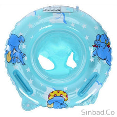 Baby Swimming Inflatable Ring