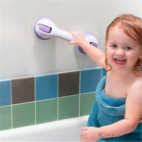 Bath Safety Balance Handle-Bathroom Handle-Sinbadco
