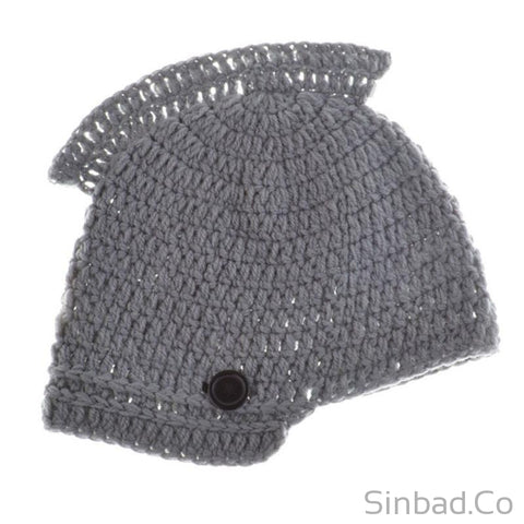 Creative Winter Baby Warm Hat-Hat-Sinbadco