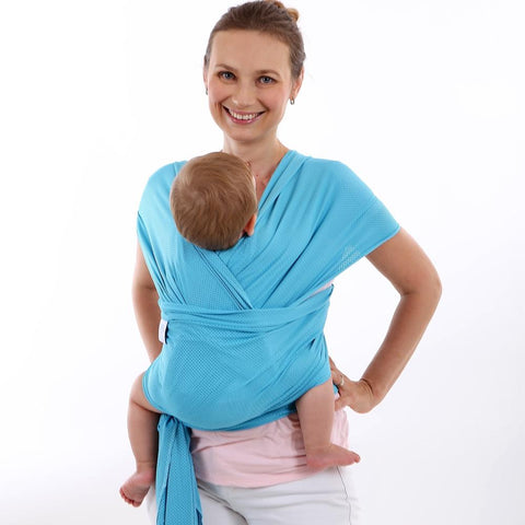 Kangaroo Carrying Sling For Newborn Baby-Sinbadco