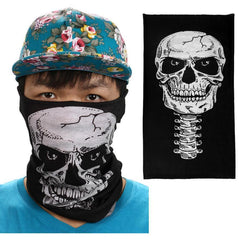 New Outdoor Sports Cycling Face Mask