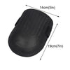 Image of Soft Foam Knee Pads For Knee Outdoor Sport Garden Protector-Sinbadco