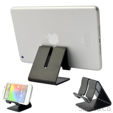 Universal Mobile Phone Desktop Stand-mobile holder-Sinbadco