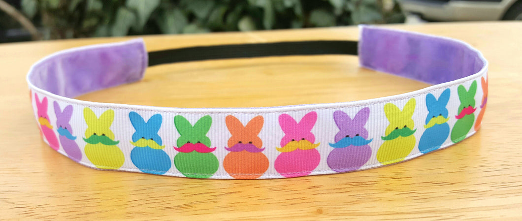 Easter Bunny Nonslip Headband