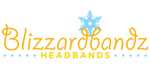 BlizzardBandz Fleece Ear Warmers- 54 Patterns