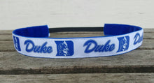 College Basketball Team Headbands