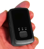 GL300 Realtime GPS Tracker Vehicle or Asset Tracking
