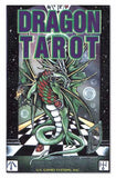 Dragon Tarot - Box
