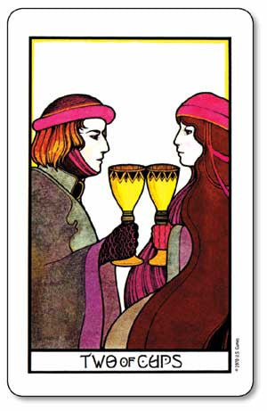 Bottom of the Cup | Psychic Readings, Gifts and Fine Tea